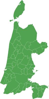Wespen-Bestrijden-Noord-Holland
